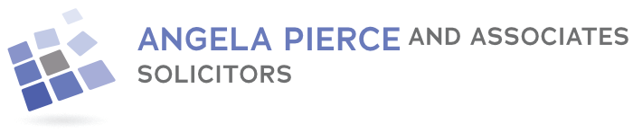 Angela Pierce and Associates